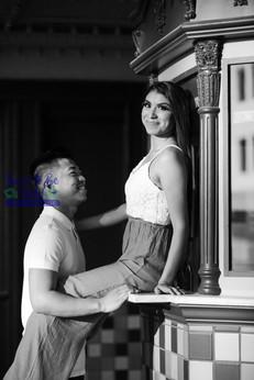 Spokane Couples Photographer 2.JPG