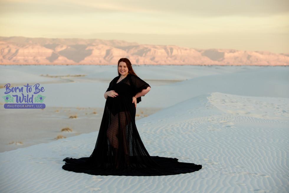 Spokane Maternity Photographer-1.JPG