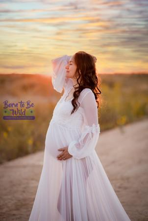 Spokane Maternity-2.JPG