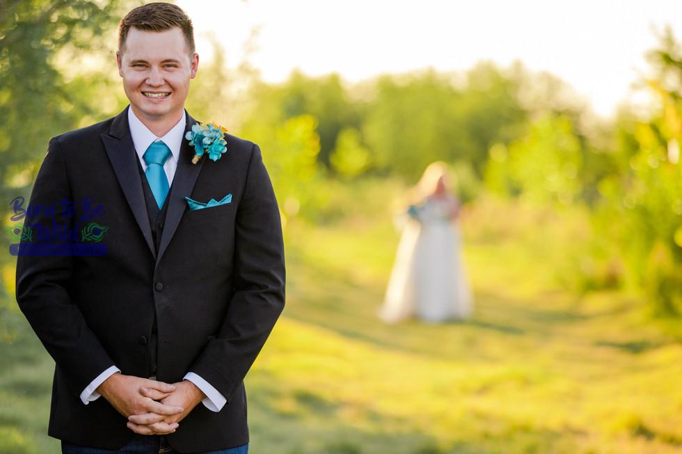 Spokane Wedding Photographer-3.JPG