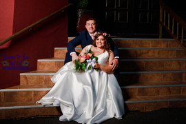 Spokane Wedding Photographer-33.JPG