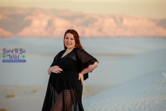 Spokane Maternity Photographer-2-2.JPG