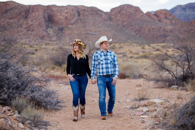 Spokane Couples Photographer-6.JPG