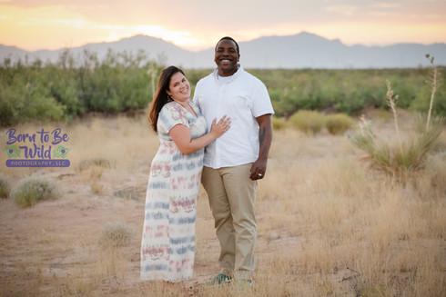 El Paso Family Photographer-13.JPG