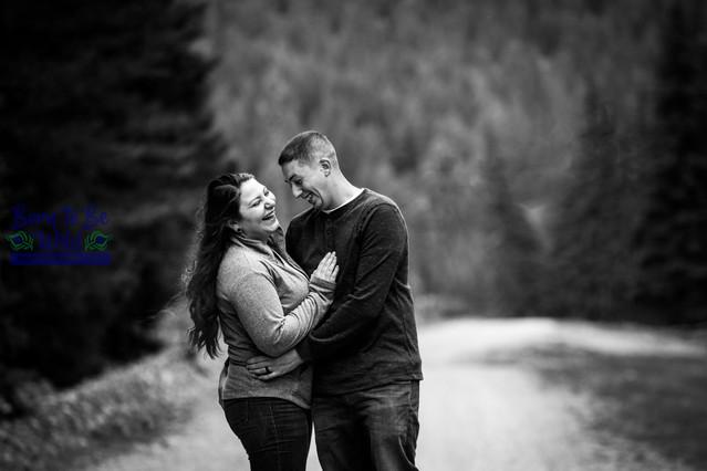 El Paso Couples Photographer.JPG