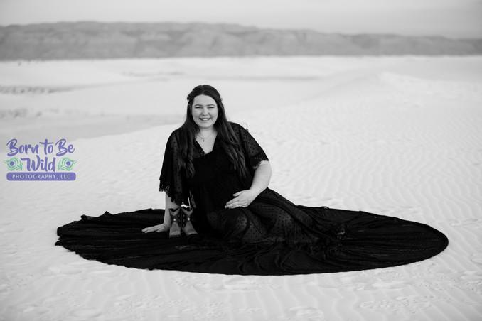 Spokane Maternity Photographer-4.JPG