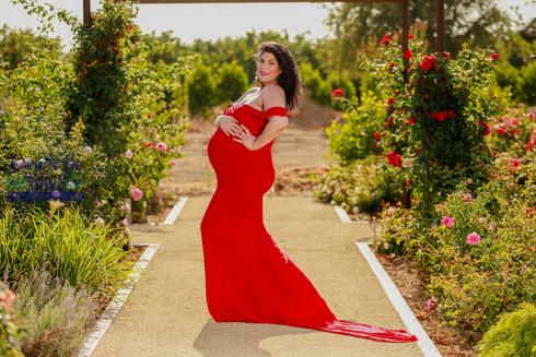 El Paso Maternity Photographer-13.JPG