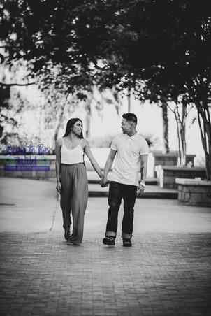 Spokane Couples Photographer.JPG
