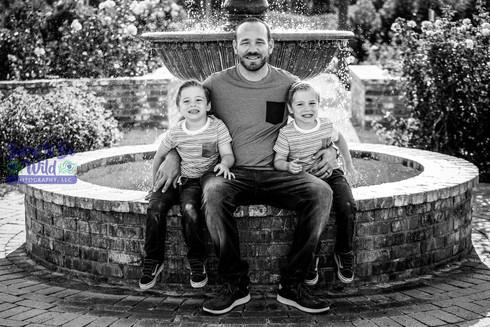 El Paso Family Photographer-10.JPG