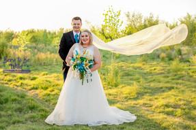 Spokane Wedding Photographer-9.JPG