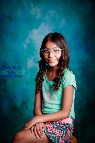 School Portraits-9.JPG