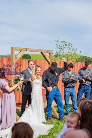 Spokane Wedding Photographer-36.JPG