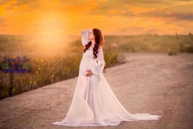 Spokane Maternity.JPG