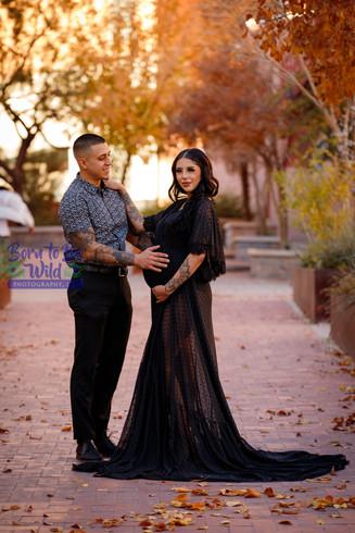 El Paso Maternity Photographer-2.JPG