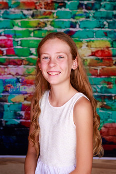 School Portraits-5.JPG