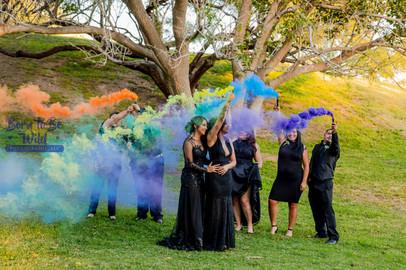 Spokane Wedding Photographer-14.JPG
