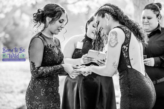 Spokane Wedding Photographer-22.JPG