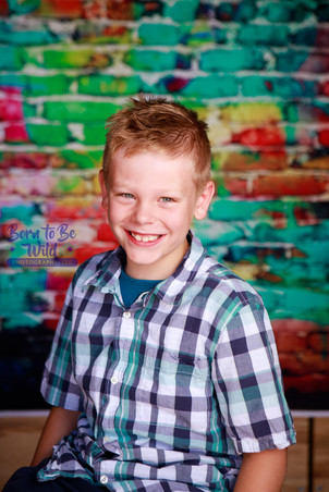 School Portraits-4.JPG