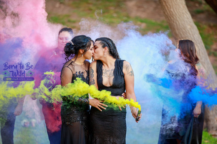 Spokane Wedding Photographer-25.JPG