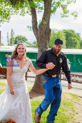 Spokane Wedding Photographer-37.JPG
