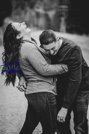 El Paso Couples Photographer-2.JPG