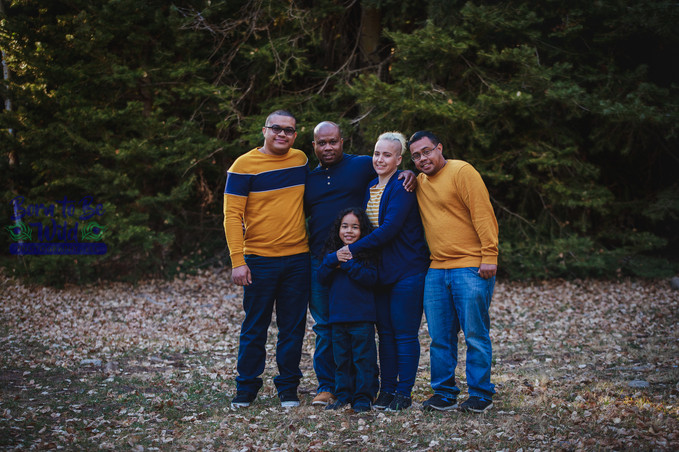 El Paso Family Photographer-3.JPG