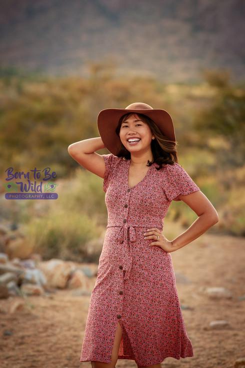 El Paso Headshots-8.JPG