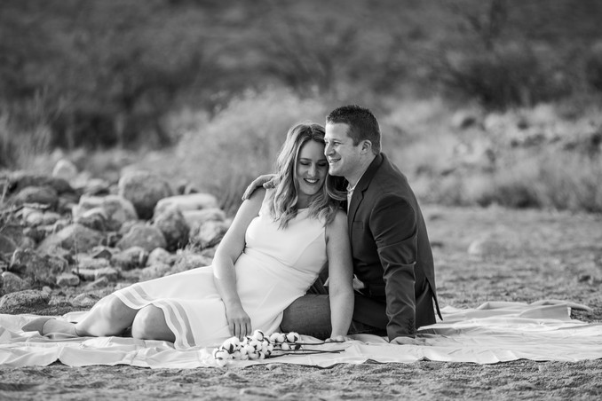 Spokane Couples Photographer-2.JPG