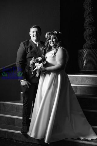 Spokane Wedding Photographer-34.JPG