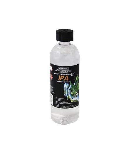 IPA - ISOPROPYL ALCOHOL 99.9% 1L - 5L