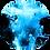 Thumbnail: CYCO KLEANSE 1L / 5L / 20L