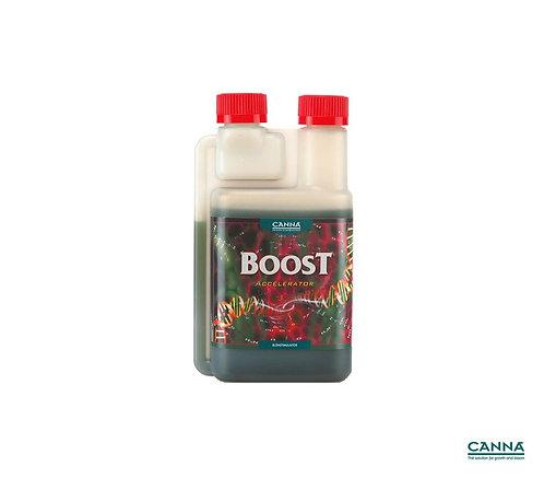 CANNA BOOST ACCELERATOR - 250ML / 1L / 5L