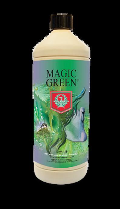 HOUSE & GARDEN MAGIC GREEN 250ml / 1L