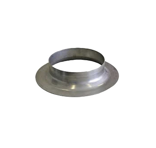 CAN FILTERS FLANGE 100MM - 400MM