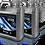 Thumbnail: Cyco Grow A&B 1L / 5L / 20L