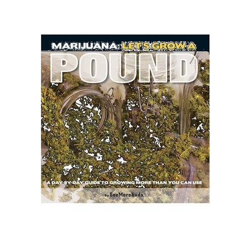 Let's Grow a Pound