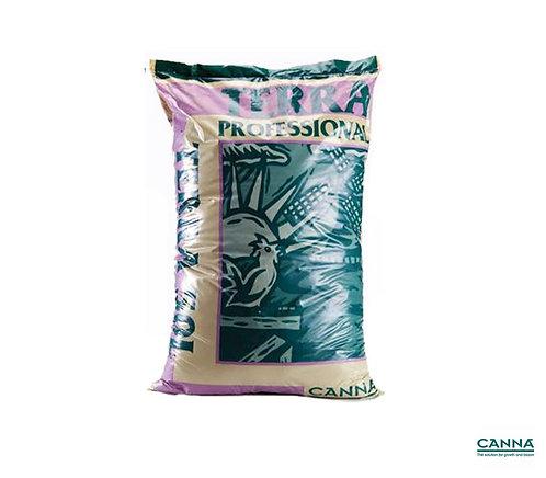 CANNA TERRA PROFESSIONAL - 50L BAG