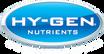 hygen-logo.png