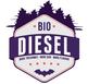bio diesel.png