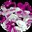 Thumbnail: CYCO SUGA RUSH 1L / 5L / 20L
