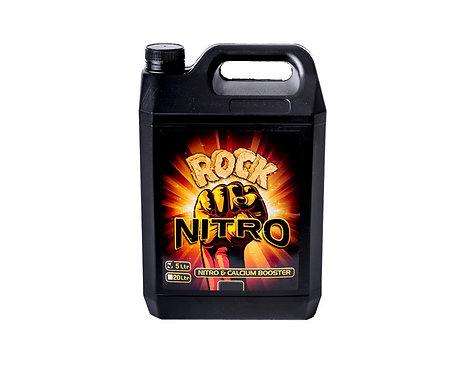ROCK NITRO 1L / 5L / 20L