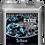 Thumbnail: CYCO SILICA 1L / 5L / 20L