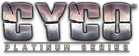 Metal-Look-Cyco-Logo-Sml.png