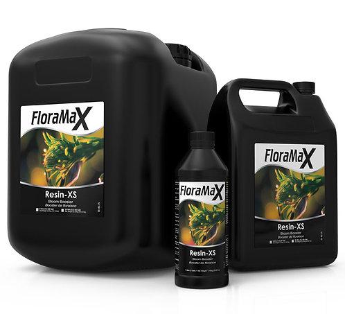 FloraMax Resin-XS 1L / 5L / 20L
