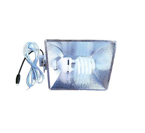 MAX-LITE CFL REFLECTOR