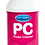 Thumbnail: PROBE CLEANING SOLUTION 250ml / 500ml / 1L