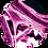 Thumbnail: Cyco Bloom A&B 1L / 5L / 20L