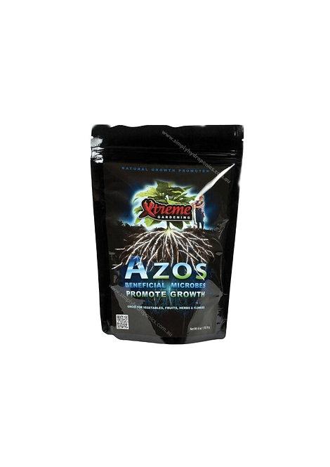 AZOS Beneficial Bacteria