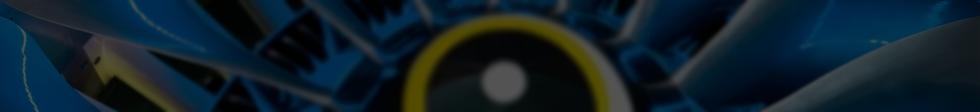 Banner_categoria_Fans.png