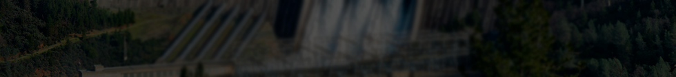 Banner_categoria_Hydro.png